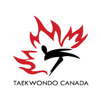 Taekwondo Canada