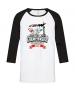 Youth Baseball T-shirt