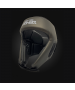 2020 Armor Headgear