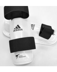 Adidas Taekwondo Arm Guards