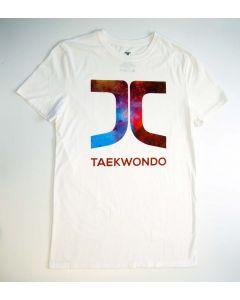 JC Blast T-Shirt