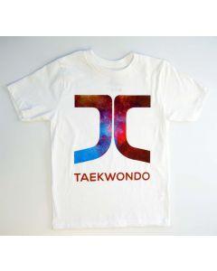 JC Blast T-Shirt Youth