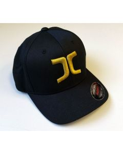 JC Black Cap