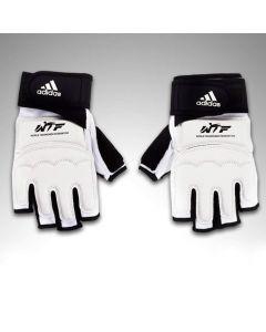 Adidas Fighter Gloves
