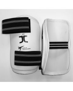 JC Arm Guards - WT Licensed