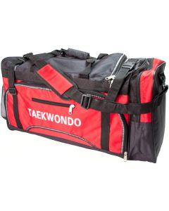 Taekwondo Karate Bag