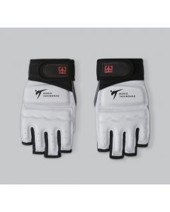 MOOTO EXTERA Hand Protector s2