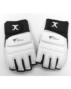 JC Hand Protector Premium - WT Licensed
