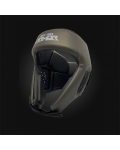 2020 Armor Headgear