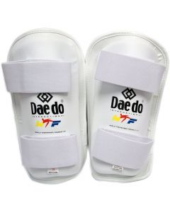 Daedo Shin Guards PRO15713