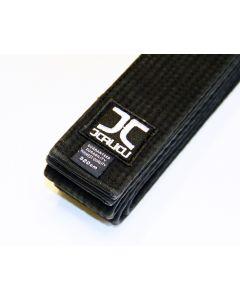 JCalicu Black Belt 5cm