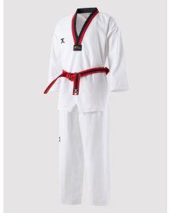 JC Club Poom Uniform WT Licensed
