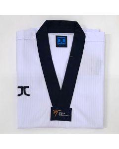 JC Club Victory I Uniform WT Licensed