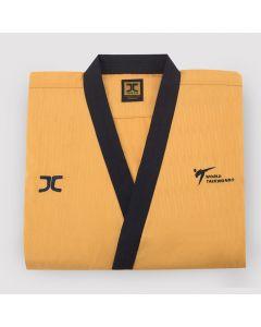 JC Poomsae Master Pro-Athlete Uniform