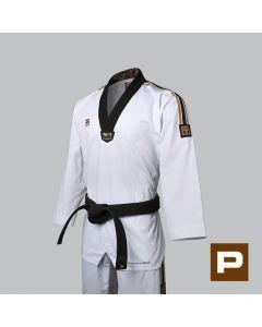 MOOTO Pride 3 Uniform