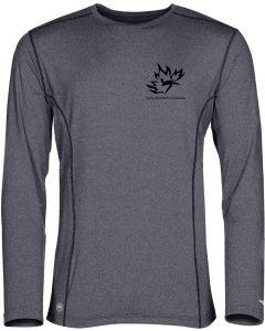 TC Men Lotus Shirt