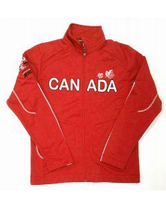 TC Team Jacket Canada Men