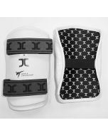 JC Arm Guards Premium - WT Licensed