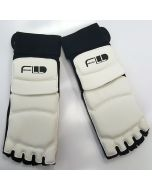 FLL Foot / Instep Guards