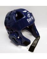Daedo Head Guard Blue PRO20553