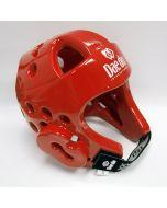 Daedo Head Guard Red PRO20553