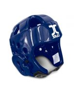 JCalicu Head Guard Premium Blue - WTF Approved