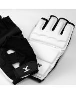 JCalicu Hand Protector Club
