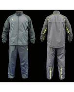 JCalicu Track Suit