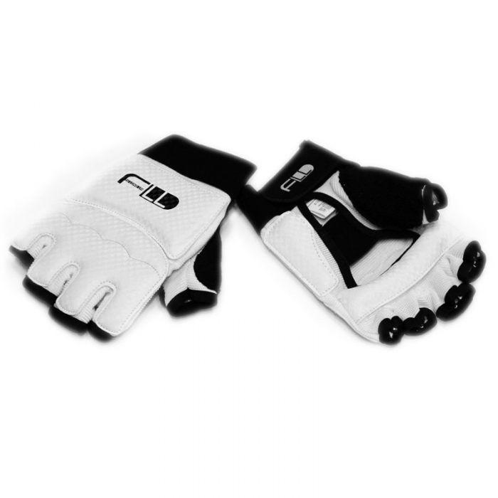Taekwondo FLL Gloves