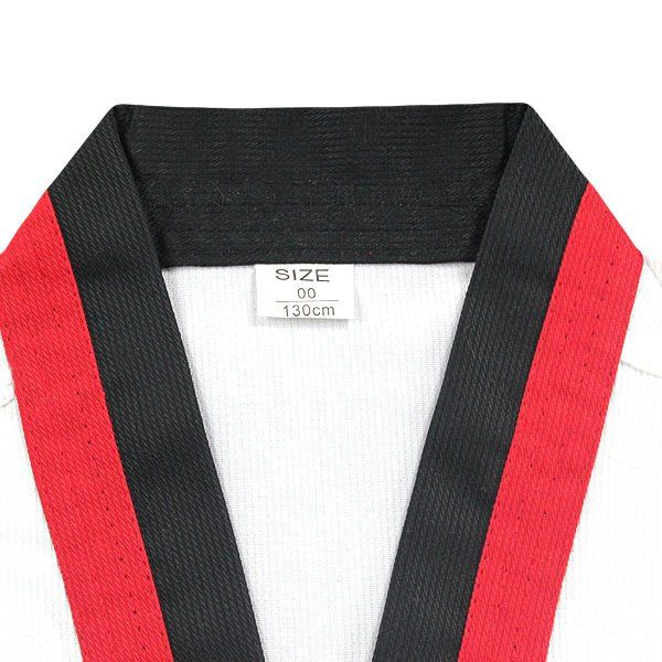 Poom Uniform